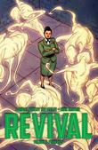 REVIVAL TP VOL 7: Forward