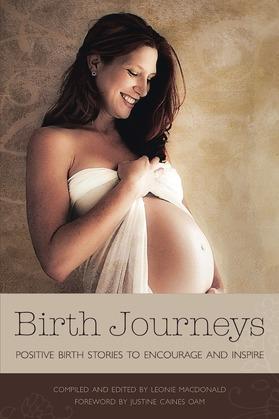 Birth Journeys