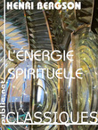 L'nergie spirituelle