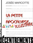 La petite Apocalypse illustre