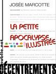 La petite Apocalypse illustrée