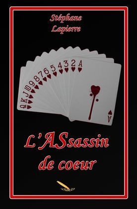 L' Assassin de coeur