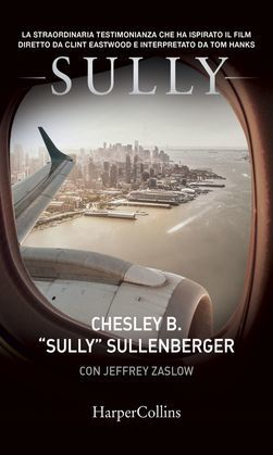Sully: miracolo sull'Hudson