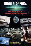 Hidden Agenda: NASA and the Secret Space Program