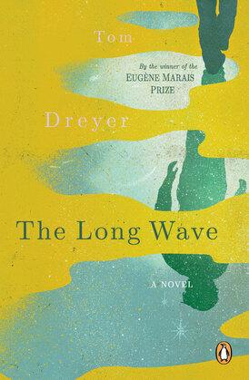 The Long Wave: A Novel