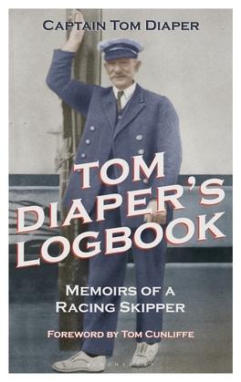 Tom Diaper's Logbook