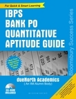 IBPS Bank PO Quantitative Aptitude Guide