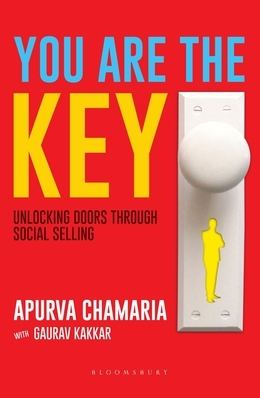 You Are The Key