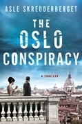 The Oslo Conspiracy