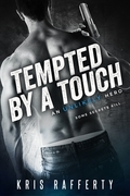 Tempted by a Touch