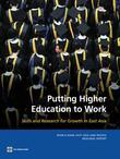 Putting Higher Education to Work