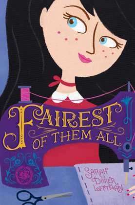 Fairest of Them All