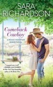 Comeback Cowboy