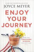 Enjoy Your Journey