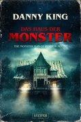 Das Haus der Monster