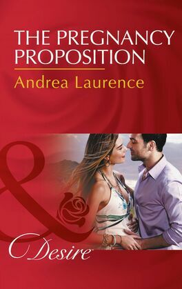 The Pregnancy Proposition (Mills & Boon Desire) (Hawaiian Nights, Book 1)