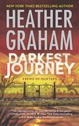 Darkest Journey (Krewe of Hunters, Book 20)