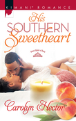 His Southern Sweetheart (Mills & Boon Kimani) (Once Upon a Tiara, Book 2)