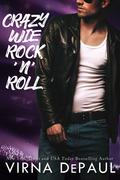 Crazy wie Rock'n'Roll