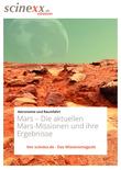 Mars - das Update