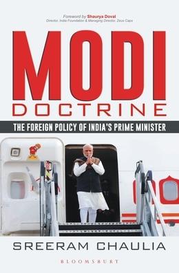 Modi Doctrine