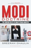 Modi Doctrine