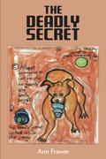 The Deadly Secret