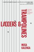 Ladders & Trampolines