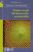 Visión social del desarrollo sustentable