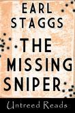 The Missing Sniper