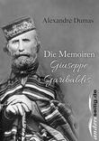 Die Memoiren Giuseppe Garibaldis