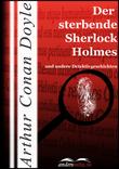 Der sterbende Sherlock Holmes