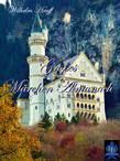 Großes Märchen-Almanach