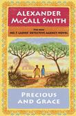 Precious and Grace: No. 1 Ladies' Detective Agency (17)
