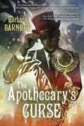 The Apothecary's Curse