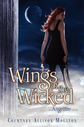 Wings of the Wicked