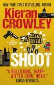 Shoot: An F.X. Shepherd novel