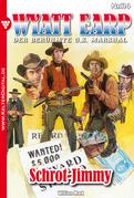 Wyatt Earp 114 - Western