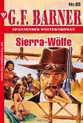 G.F. Barner 85 - Western