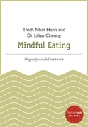 Mindful Eating: A HarperOne Select
