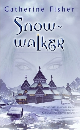 Snow-walker