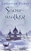 Snow-walker