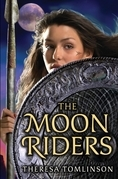 The Moon Riders