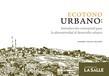 Ecotono urbano