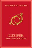 Luzifer