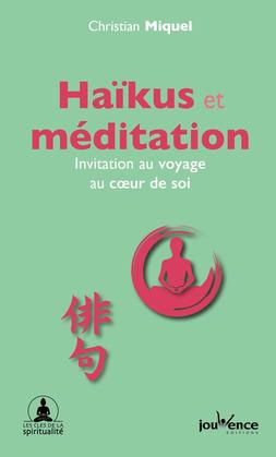 Haïkus et méditation