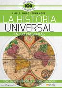 La Historia Universal en 100 preguntas
