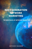Next Generation Network Marketing