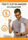 Find It, Flip On Amazon
