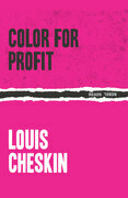 Color For Profit